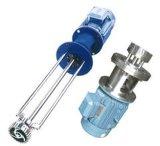 Edelstahl-hohe Scheremulsionsmittel-Mischer-Maschine