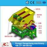 Macchina trivellante di estrazione mineraria della macchina della maschera dell'oro del separatore di gravità