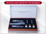 高品質の純粋で自然な3Dまつげの成長の増強物のまつげの血清のまつげの成長の血清