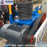 Hochgeschwindigkeitswasser-Becken-Typ Metallzeichnungs-Maschine