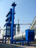 Lb3000 het Mengen zich van het Asfalt Installatie -240t/H