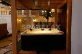 2200 * 1950 * 910mm Surf Whirlpool Baignoire de massage K-S601