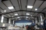 Atelier de structure métallique de lumière de vente directe d'usine (KXD-SSW39)