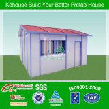 組立て式に作られる家は組立て式に作られる家組立て式に作られる低価格の家をアセンブルする