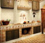 300X300mm Ceramic Wall und Floor Tiles (TT3328D1)