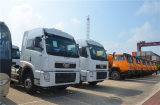 Faw 6X4 Tractor Truck for Hot Sale