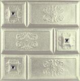 Neue Wand des Entwurfs-3D für Wand u. Decke Decoration-1127