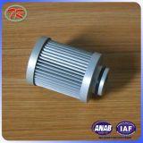中国の代わりとなる流動技術D-41849 20.060。 L1-P油圧石油フィルターのカートリッジ