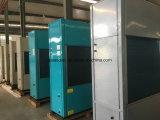 공기 근원 열 펌프 온수 펌프 공기조화 시리즈
