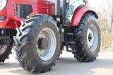 150HP tracteur routier tracteur agricole tracteur