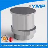 Certificado ISO prototipo CNC de piezas de acero 303
