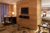 熱い販売の高級ホテルの寝室の家具(NL-NC013)