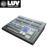 Controller luv-2010 (DMX-2048)
