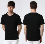 نمو [كرو نك] قصيرة كم [ت] قميص لأنّ ذكر