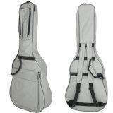 600d ткань рюкзак классическая гитара мешок