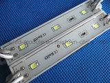 Le module SMD 2835 DC12V Module à LED 3 LED