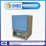 CD-1400X Box resistencia horno, horno mufla a alta temperatura