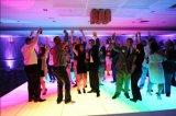 Het Dansen van nieuwste Professionele Partijen/van Gebeurtenissen LEIDEN van de Vloer Dance Floor