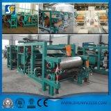 Energie - het Karton/Catdboatd die van de Modder van de besparing het Vormen van Machine in China maken