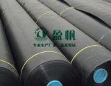 HDPE Geomembrane Black and Smooth