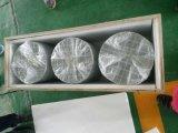 DieselParticulate Filter von Catalytic Converter