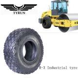 R-3/E-7 23.1-26 industrieller Reifen, OTR Reifen für Straßen-Rolle, OTR Gummireifen