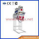 15-50kg / Bag Grain Packing Machine Prix raisonnable
