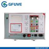 Full-Automatic Transformations-Verhältnis-Prüfung CT-Pint Tester/CT/PT