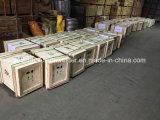 Équipement de soudage en poly soudure de 50 à 160 mm