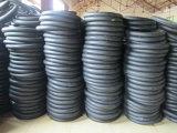 Количество номеров Jiaonan высокое качество внутренней трубки (3.50-10 мотоциклов)