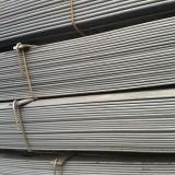 Плоские стальные материалы Sup9a на весна листьев тележки