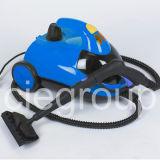 Limpiador de vapor (CIE-528B)