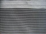 Compensation de grêle faite à partir du HDPE 100% avec UV