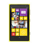 Original Brand Phone Cell Phone Factory Unlocked Lumia 1020 Mobile Phone Smart Phone