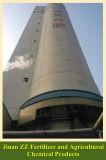 Jinan-Lieferant bietet Düngemittel des Harnstoff-46 mit SGS-Bescheinigung an