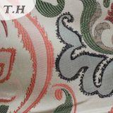 Tela para la tela del telar jacquar de los muebles