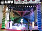 LED-display voor indoor verhuur