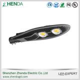 Indicatore luminoso di via caldo dei nuovi prodotti LED 80W