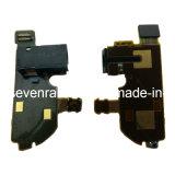 гибкий кабель для мобильных телефонов для Nokia N97 Mini с разъемом громкой связи