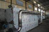 De Fabrikant Automatische Kurkure/Cheetos die van de Machine van het Voedsel van Shandong Machine maken