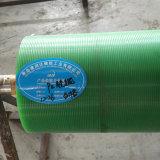 Rolo de borracha poliuretano PU Roller