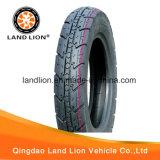 Ausgezeichneter Muster-Entwurfs-Roller-Reifen-Motorrad-Reifen 3.50-10