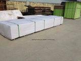 Лист пены PVC (1220*2440*1-30mm, 1560*3050*1-20mm, 2050*3050*1-12mm)
