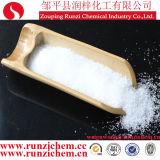 99.5% Mgso4.7H2O farbloser Kristallmg-Sulfat-Heptahydrats-Preis