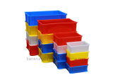 輸送のプラスチック記憶の転換ボックス