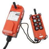 Застегните модельный регулятор Remote дистанционного управления