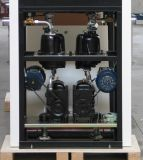 Combustible Dispenser Series (RT-C 224A)