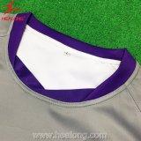 Healong 중국 공장 의류 주문 승화 럭비 Jerseys