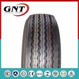 ECE DOT gcc tous les pneus de camion radial en acier 385/65R22.5