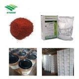 EDDHA Fe 6%の水溶性肥料